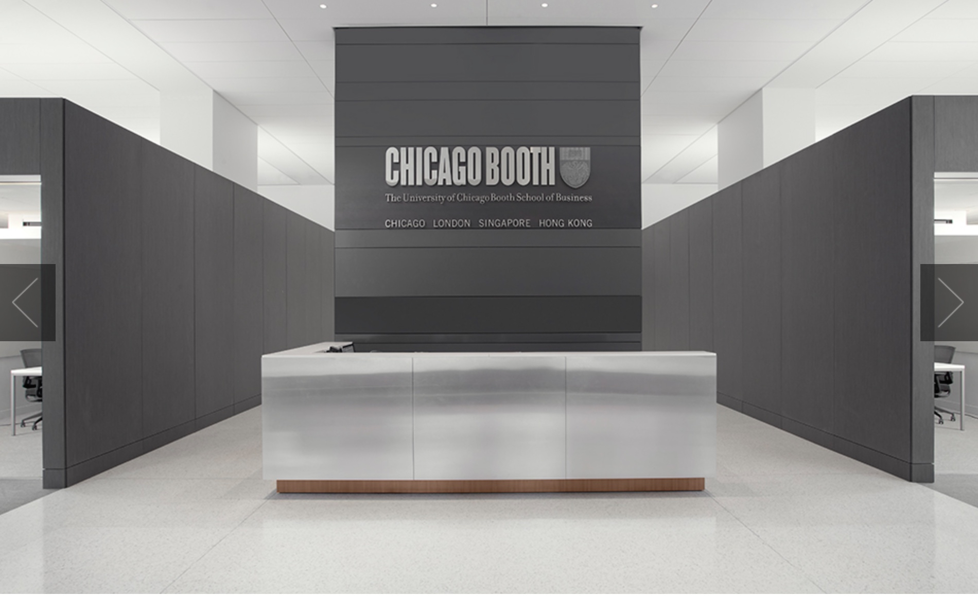 89 Interior Design Masters Programs Chicago Cool Interior Design Colleges In Chicago Home